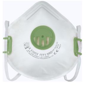 Maska Oxyline XF 310 V FFP3...