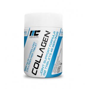 Collagen 1000mg 90tabl.