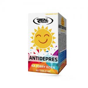 Antidepres 60tabl.