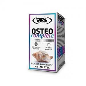 Osteo Complete 60tabl.