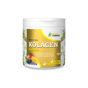 KOLAGEN GOLD  300g